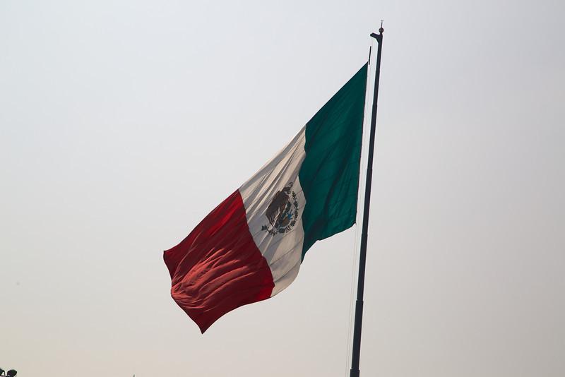 Roewe_Mexico 21.jpg