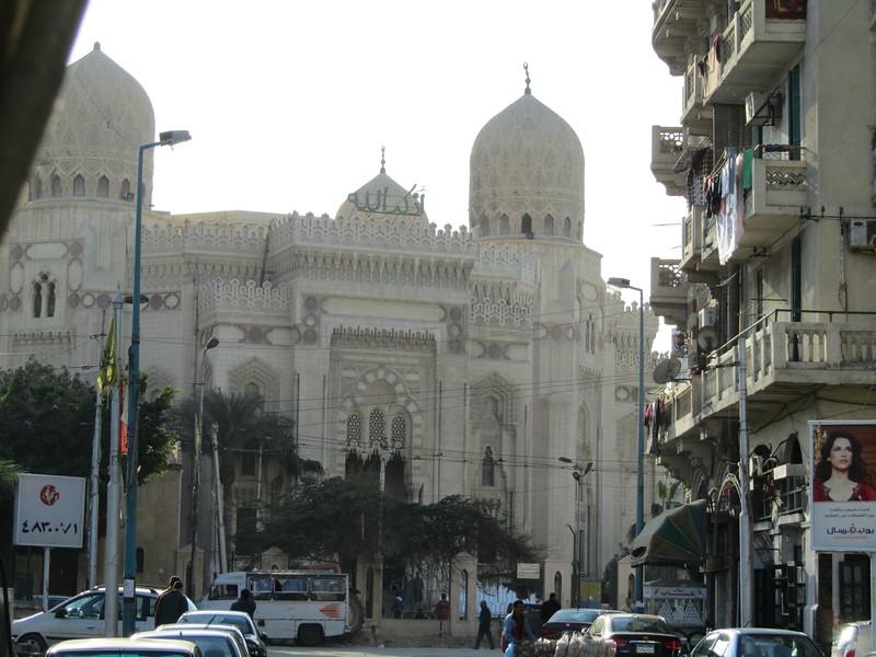 Egypt memories - Bruno Fiabane