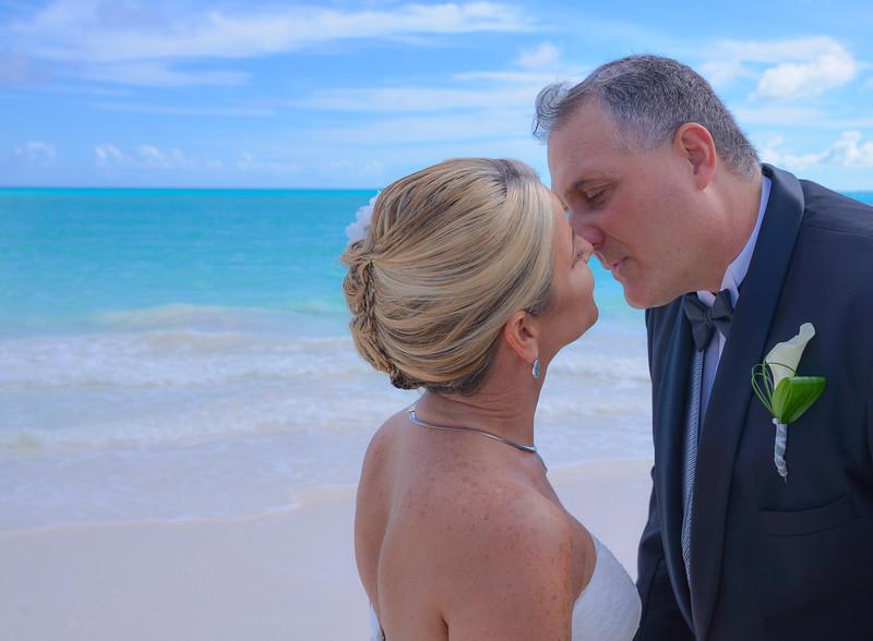 pitt wedding-138.jpg