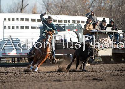 20MRHF Heel Horse Rd 1