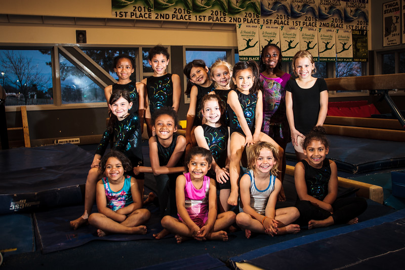 Newport YMCA Gymnastics-60.jpg