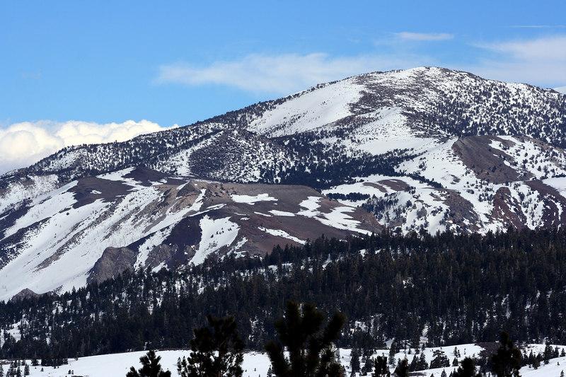 snow on the mountains.jpg