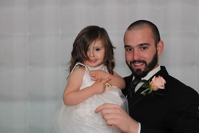 Jose & Kelly Wedding 10-23-15 originals