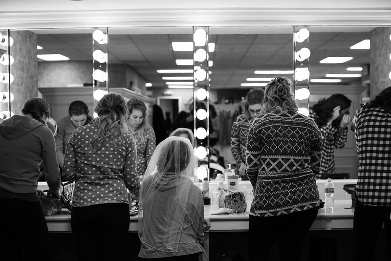 Torres Wedding _Getting Ready  (174).jpg