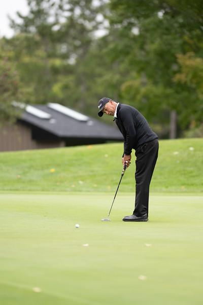 SPORTDAD_Golf_Canada_Sr_0461.jpg