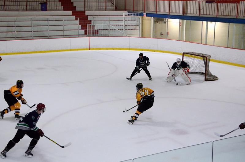 150907 Jr. Bruins vs. Whalers-114.JPG