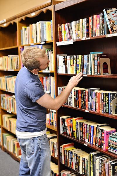Friends Book Sale #19.jpg