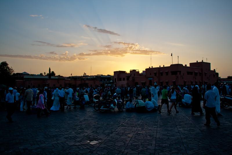 morocco_6206545335_o.jpg
