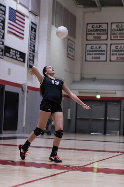 JV Volleyball 9-17-15-31.jpg