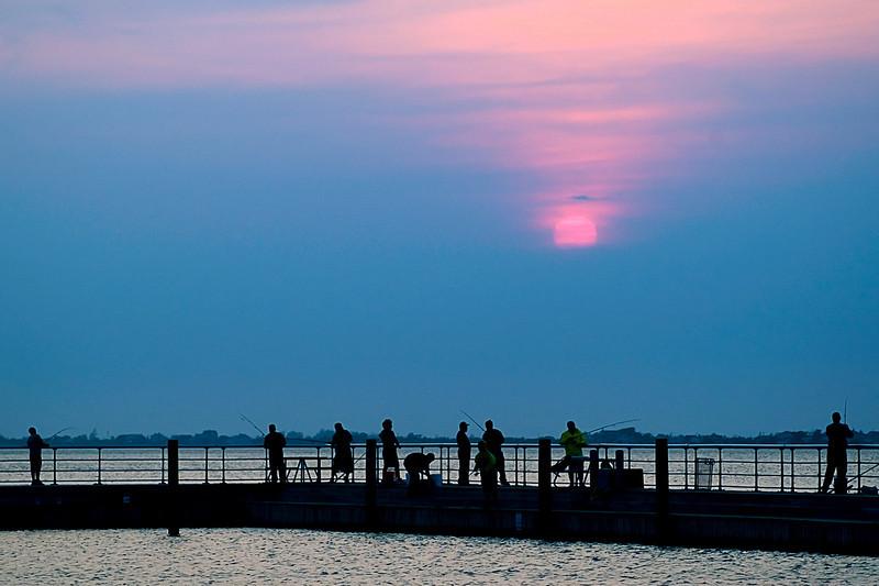 sm_gs_bay_sunset001.jpg
