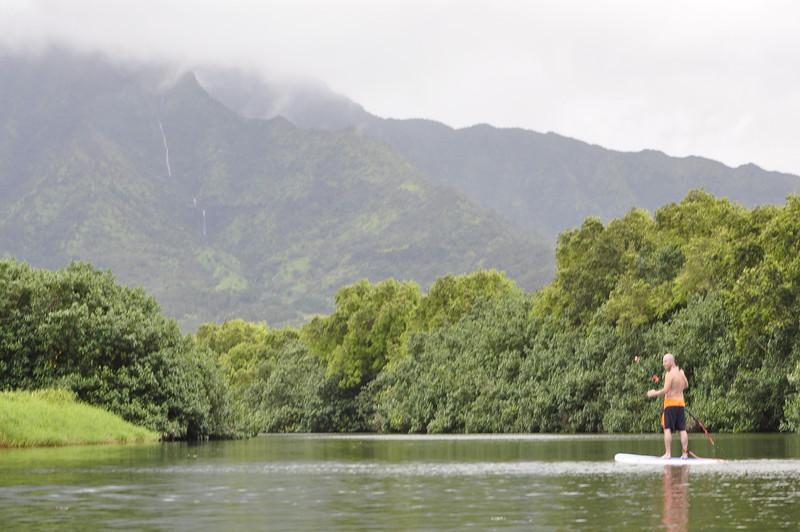 Kuaui Trip April 2014 (48).JPG