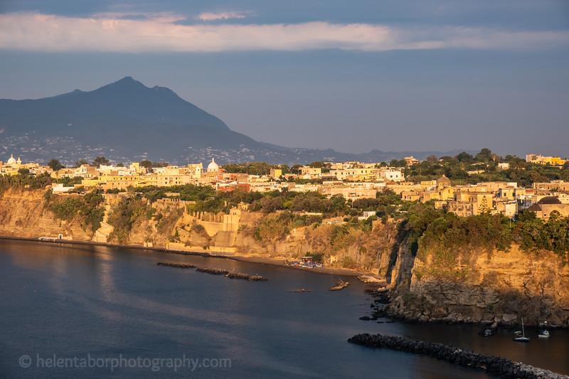 Naples & Procida all-209.jpg