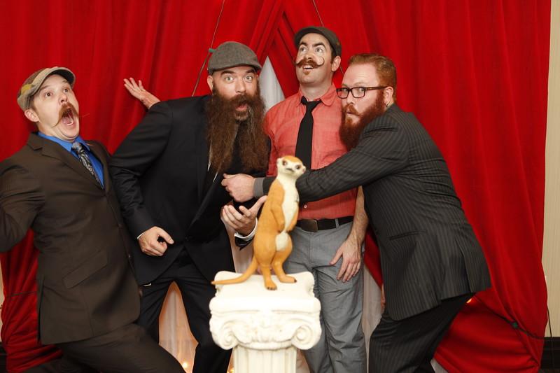 Beard Prom 174.JPG