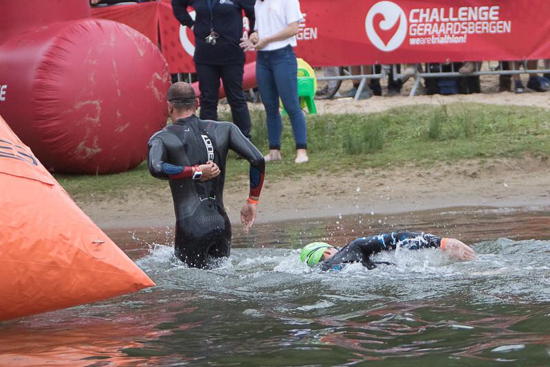 challenge-geraardsbergen-Stefaan-0477.jpg