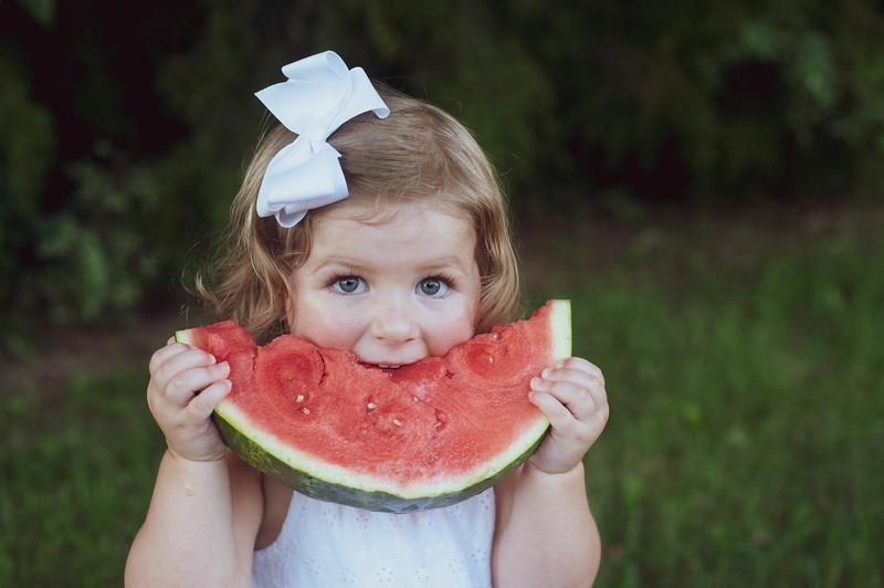 watermelon (57 of 57).jpg