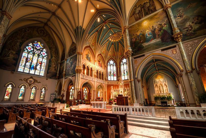 St John's Cathedral.jpg