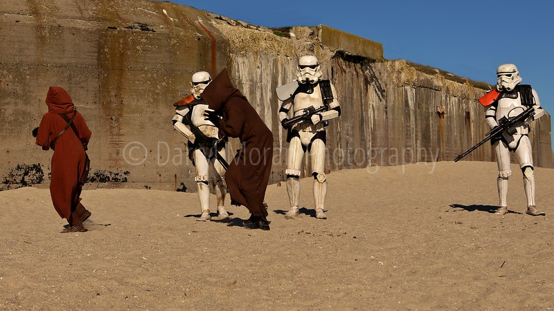 Star Wars A New Hope Photoshoot- Tosche Station on Tatooine (318).JPG
