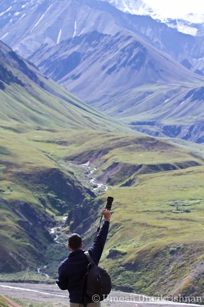 Denali National Park 085.jpg