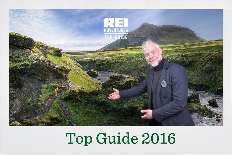 REI Top Guides_0051.jpg