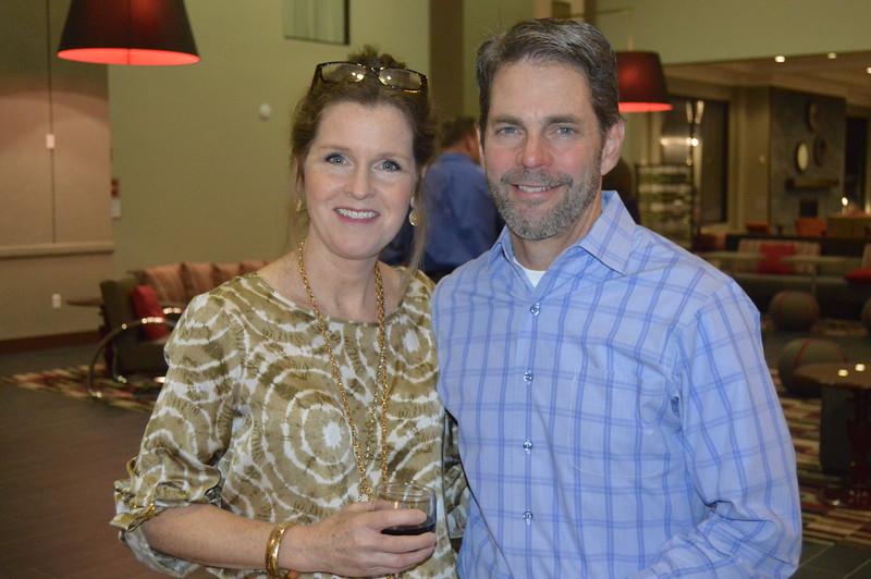Amy Robertson, Keith Robertson.JPG