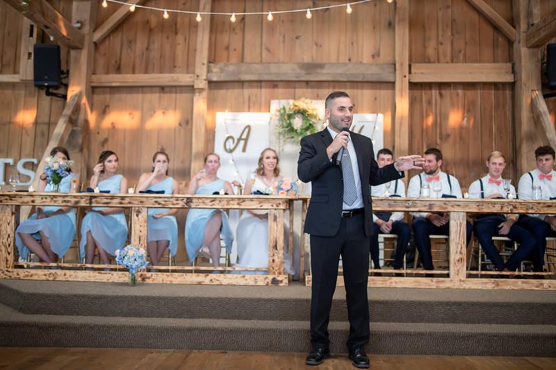 Morgan & Austin Wedding - 476.jpg