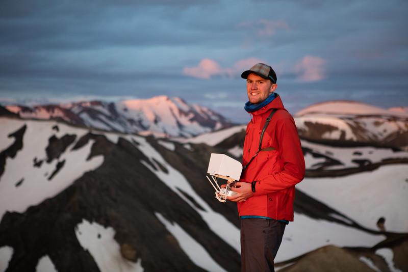 JordanRosenPhotography - Iceland -7435.jpg