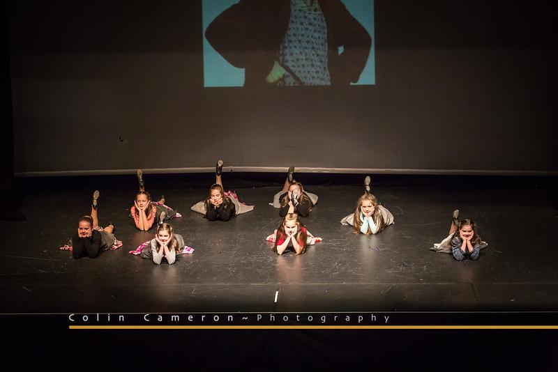 DanceShowcase-62.jpg
