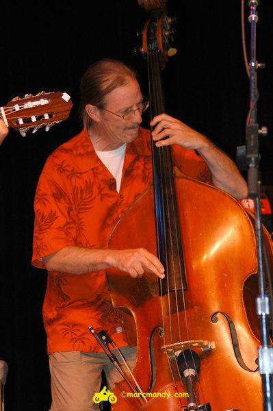 Phila Folk Fest- Fri 8-26 670 David Grisman.JPG