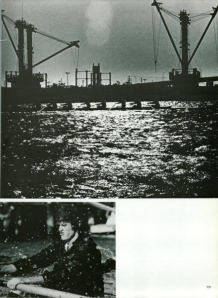 uschist-er-1975~0146.jpg