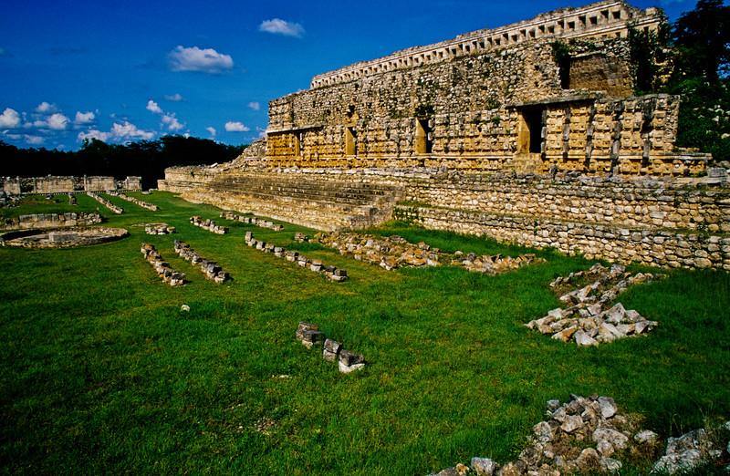 Mexico-106.jpg