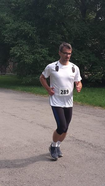 2 mile kosice 59 kolo 07.07.2018-099.jpg