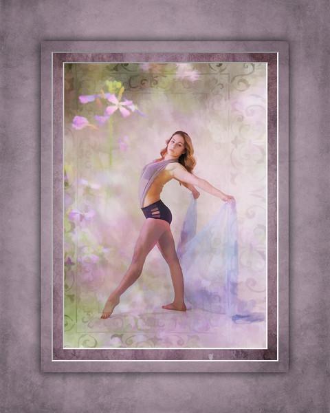 TEssa Dancer Matted.jpg