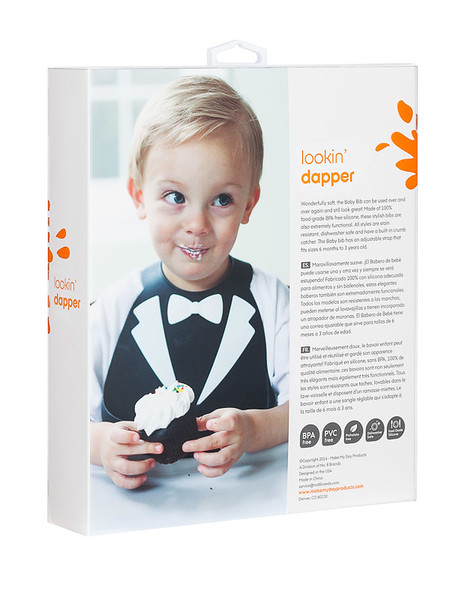 Make_My_Day_Bib_Product_Shot_Tuxedo_Packaging_Back.jpg