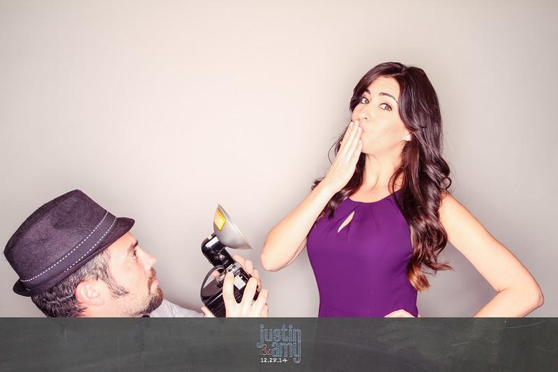Justin & Amy -140.jpg
