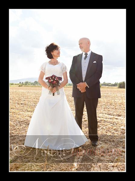 Nuttall Wedding 038.jpg