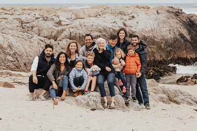 2017_05_06 Sinclair Family