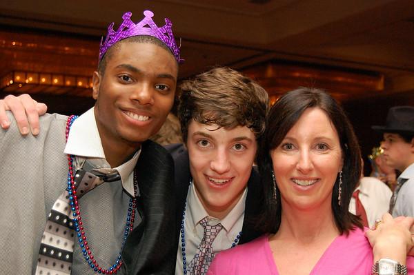 2011 Regis Jesuit Mom Prom (c) YesterdaysPhotos.com - 0954.jpg