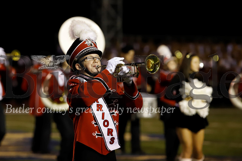 0926_Loc_Band Moniteau_2139.jpg