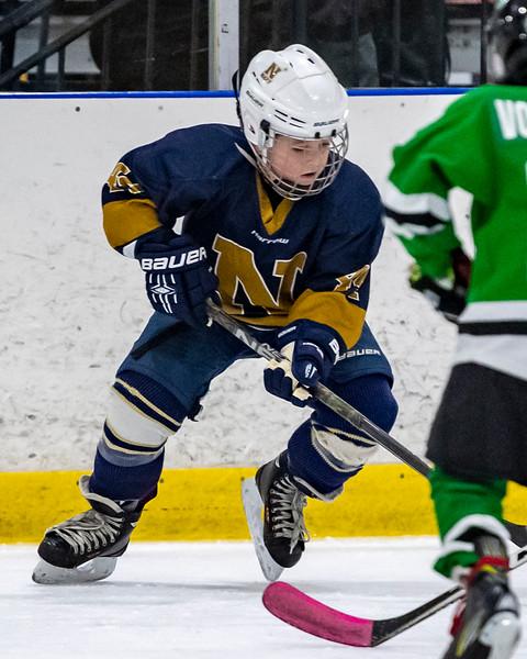 2019-02-03-Ryan-Naughton-Hockey-86.jpg