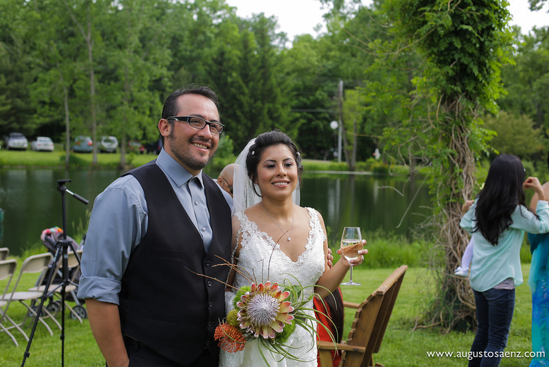 Columbus Wedding Photography-233.jpg