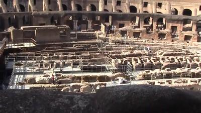 Videos: Rome 2019