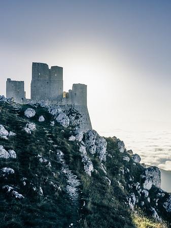 Abruzzo 2012