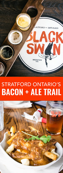 bacon and ale trail long pin.jpg