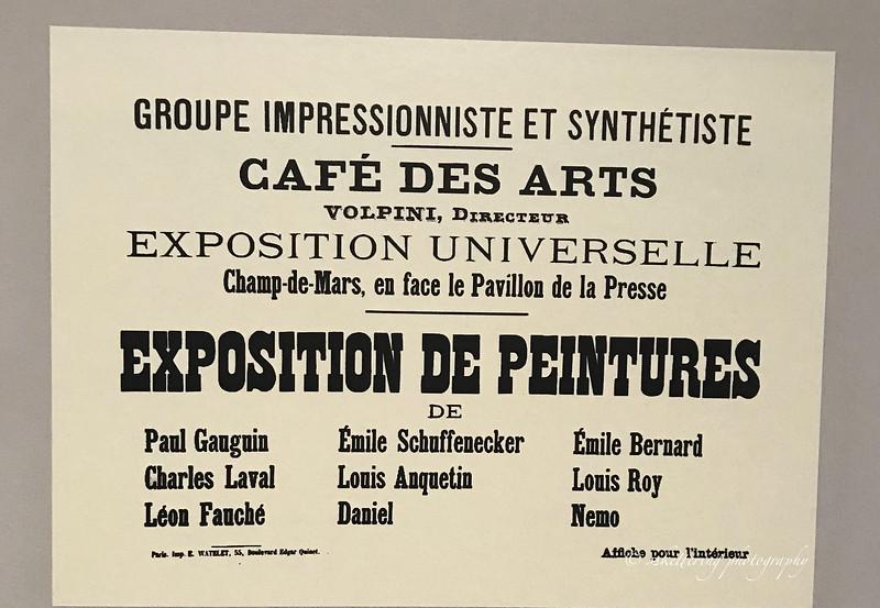 france19-1363.jpg