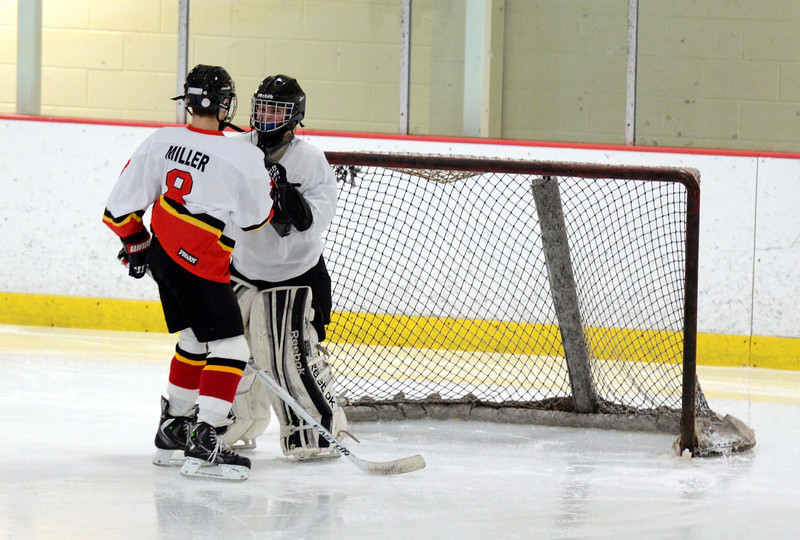 130223 Flames Hockey-001.JPG