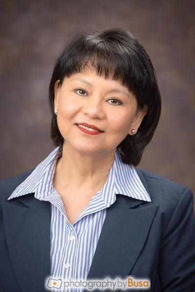 Yen Ma