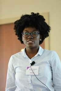 Mary Yeboah
