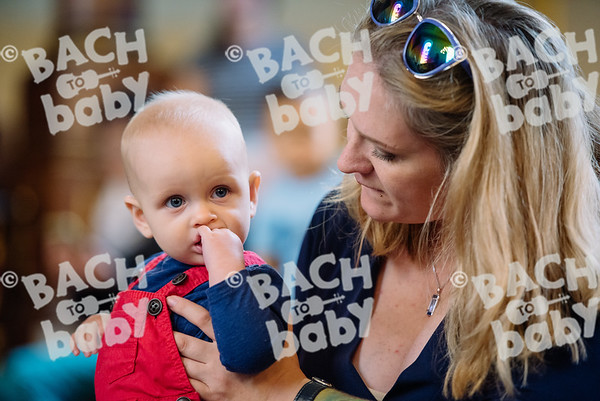 © Bach to Baby 2017_Alejandro Tamagno_Covent Garden_2017-09-09 007.jpg