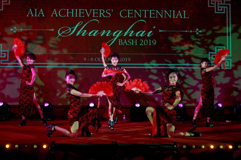 AIA-Achievers-Centennial-Shanghai-Bash-2019-Day-2--717-.jpg