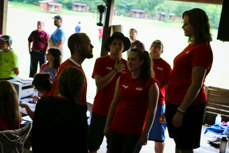 2014 Camp Hosanna Wk7-140.jpg